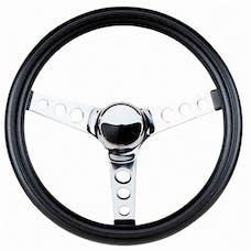 Grant Steering Wheels 834 Automotive Steering Wheels