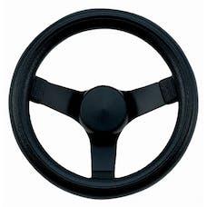 Grant Steering Wheels 850 Automotive Steering Wheels