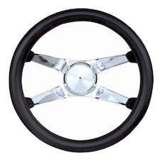 Grant Steering Wheels 857 Automotive Steering Wheels