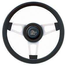 Grant Steering Wheels 860 Automotive Steering Wheels