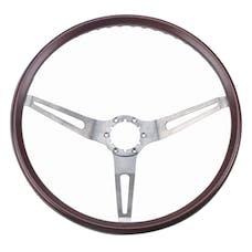 Grant Steering Wheels 926 Automotive Steering Wheels