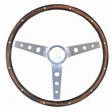 Grant Steering Wheels 963-0 Automotive Steering Wheels