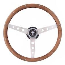 Grant Steering Wheels 966 Automotive Steering Wheels