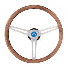 Grant Steering Wheels 967 Automotive Steering Wheels