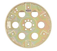 Hays 10-025 Flexplate External Balance