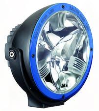 Hella Inc 011002101 LAMP RE 4000 LED DRV/POS SNGL DRV 12/24V