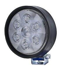 Hella Inc H71030501 Optilux® Work Lamp