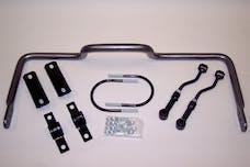 Hellwig 7693 Adjustable Sway Bar