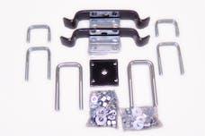 Hellwig 25301 LP Mounting Hardware Kit
