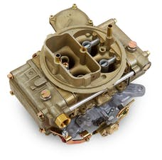 Holley 0-4235 CARB 4160 770CFM (RIGHT)