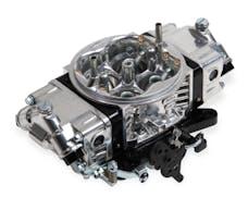 Holley 0-67199BK 4150 Race Carbs
