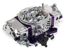 Holley 0-67199PL 4150 Race Carbs