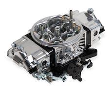 Holley 0-67200BK 4150 Race Carbs