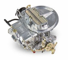 Holley 0-80500 2300 500 CFM Street Avenger Carburetor