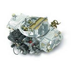 Holley 0-80870 4150 870 CFM Street Avenger Carburetor