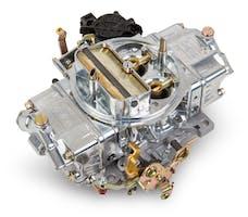 Holley 0-81570 4150 570CFM H/C Street Avenger Carburetor