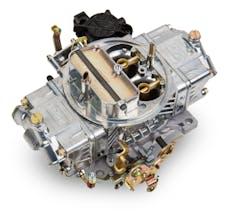 Holley 0-81770 4150 770CFM H/C Street Avenger Carburetor