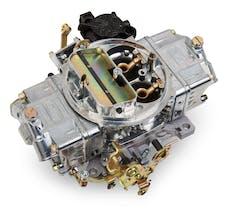 Holley 0-81870 4150 870CFM H/C Street Avenger Carburetor