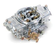 Holley 0-82651 650 CFM Street HP Carburetor