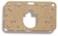 Holley 108-35-2 GASKET - METERING BLOCK