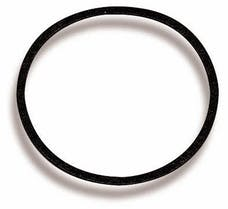 "Holley 108-4 5"" Air Cleaner Gasket"