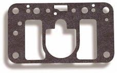 Holley 108-55-2 GASKET - METERING BLOCK