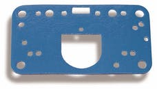 Holley 108-89-2 GASKETS-BLUE NON-STICK