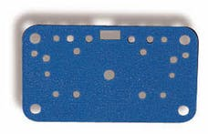 Holley 108-90-2 GASKETS (BLUE NON-STICK)
