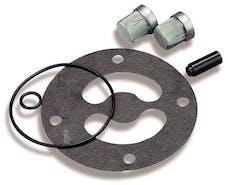 Holley 12-751 Fuel Pump Service Parts
