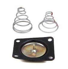 Holley 12-807 Fuel Pump Service Parts