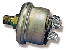 Holley 12-810 Fuel Pump Accessories