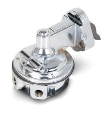 Holley 12-834 Mechanical Fuel Pumps-Auto