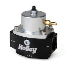 Holley 12-848 EFI Regulators