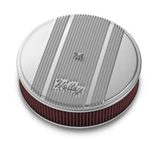 Holley 120-155 Air Cleaners