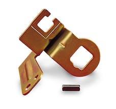 Holley 20-100 MOUNTING BRACKET 4011 MODEL
