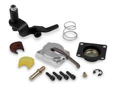 Holley 20-11BK Accelerator Pump Parts