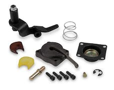 Holley 20-11HB Accelerator Pump Parts