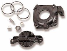 Holley 20-59 Tuning/Assortment Kits