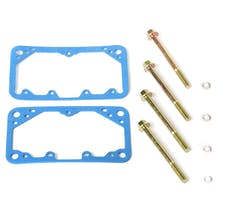 Holley 26-124 Fuel Bowl Screw and Gasket Kit