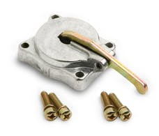 Holley 26-140S Accelerator Pump Parts