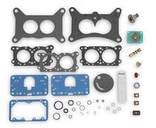 Holley 3-888 Rebuild Kits