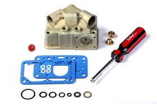Holley 34-25 FUEL BOWL KIT