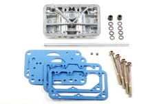 Holley 34-6S 4160 to 4150 Conversion Kit