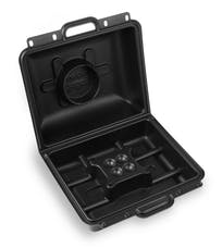 Holley 36-176 Carburetor Carrying Case