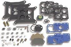 Holley 37-119 Rebuild Kits