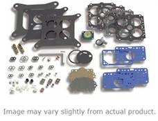 Holley 37-1537 Rebuild Kits