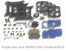 Holley 37-1539 Rebuild Kits