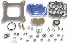 Holley 37-1544 Rebuild Kits