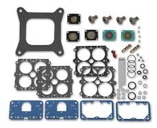 Holley 37-1546 Rebuild Kits