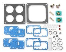 Holley 37-1547 Rebuild Kits